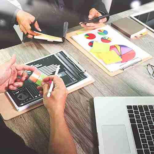 WorkExcellence best process improvement methodologies