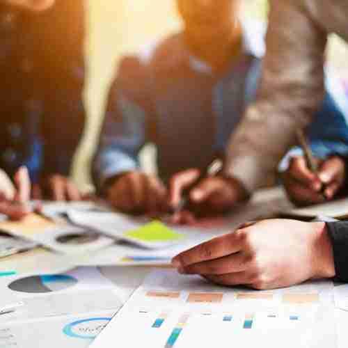 WorkExcellence business process improvement methodologies