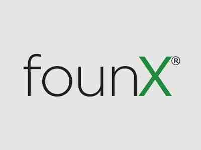 workexcellence-partner-solutions-logo-founX