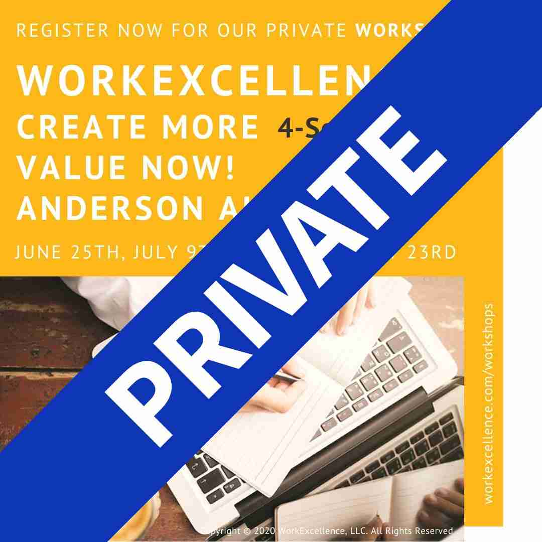 workexcellence-workshop-create-more-value-now-spring-02