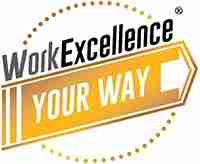 work-excellence-logo-r